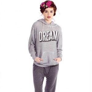 Wildfox Dream Sweatshirt